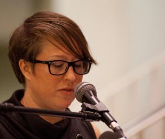 Mariette Kalinowski